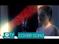 Florena - I See Fire  (originally by Ed Sheeran) (Roton Music Cafe Sessions)