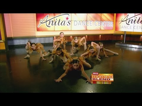 Dance Education for Kids of All Ages