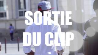 "[TEASER DU CLIP] ""Pour elle"" BLACK MYTH x L.GARCIA x ANDERBOY"