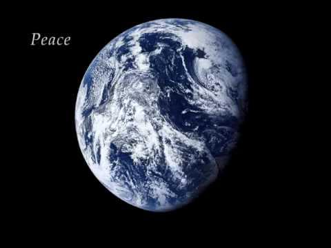 Merry Christmas - Peace On Earth - YouTube
