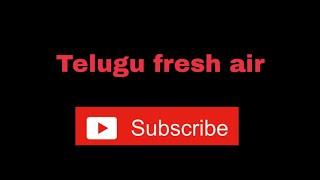 Bigg boss 5 telugu 8th week voting polls result//week 8 voting polls trends