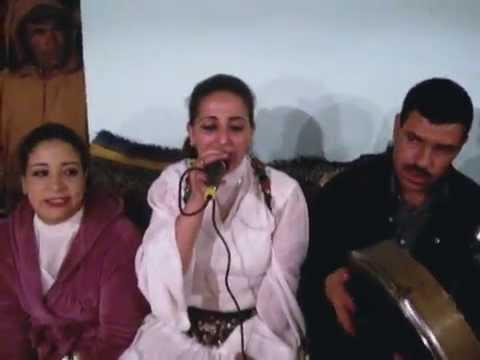 said el khenifri 2014 tel 0670496163 سعيد الخنيفري mp3 download