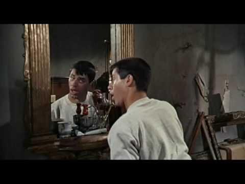 Trailer do filme Os Três Patetas em Órbita