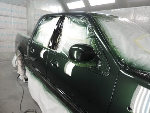 car-paint-strip-respray-guide