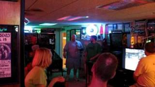 EM Club BBQ 2009 winners Thumbnail