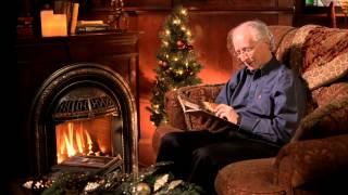 The Inn Keeper (John Piper Christmas Poem)