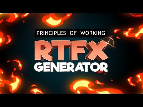 pinnacle rtfx volume 2