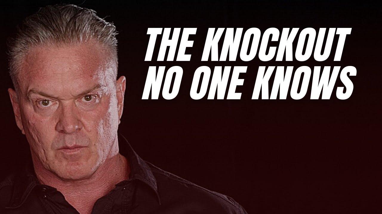 Download Best KO Nobody Knows About - Target Focus Training - Tim Larkin - Self Defense - Martial Arts