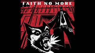 F̲a̲ith N̲o M̲ore - K̲ing f̲or a̲ D̲ay (Full Album)