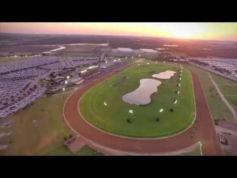 Live Life Grand in Grand Prairie, Texas (0:30)