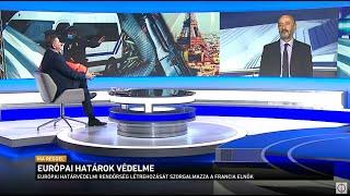 Tamir Sheikh prosztatitis kezelés)