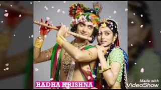 Bhagvan pan bhulo padyo full song//pan prem to Adhuro Rahyo//radhakrishna