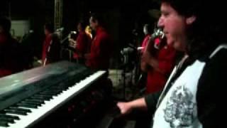 EL PEGA PEGA ABR2011 - HOLA COMO ESTAS (REYNALDO)