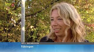RTF.1-Nachrichten 23.09.2020
