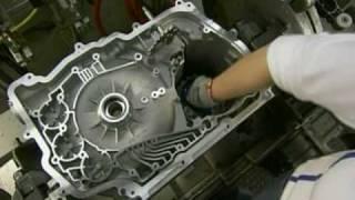 Автоматическая коробка передач(, 2009-09-27T17:08:25.000Z)