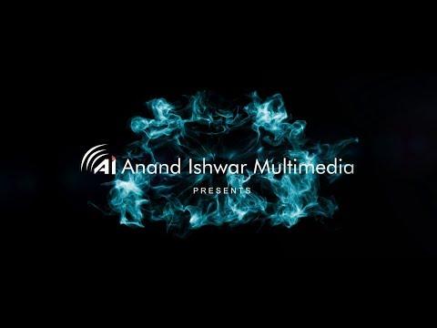 Marriage Live - Amritpal & Samanpreet -  RAVI PHOTOGRAPHY (JAGRAON)
