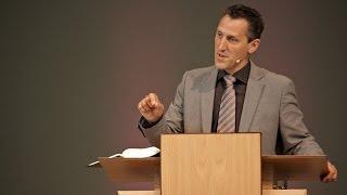 Martin Ryszewski: Eine gute und zwei schlechte Nachrichten | 25.06.2011