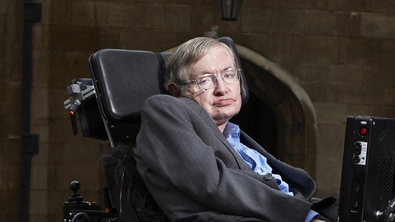 Tra i suoi contributi più rilevanti figurano la radiazione di Hawking la teoria cosmologica sullinizio senza confini delluniverso denominata stato di Hartle