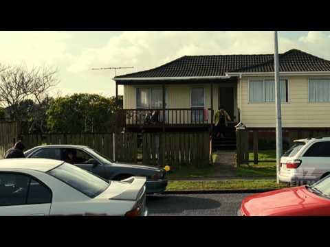 Manurewa - short film excerpt
