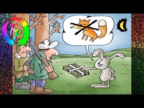 Convert Photo to Cartoon Online - Cartoonize without Photoshop from YouTube · Duration:  5 minutes 14 seconds