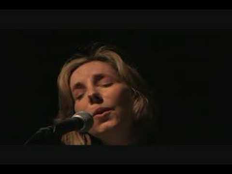Tina Shafer - Strange Life - The New York Songwrit...