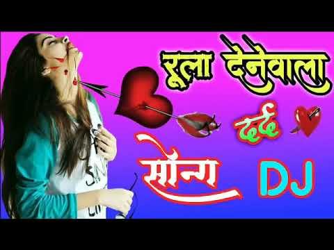 Har Kadam Par Koi Katil Hai Kaha Jaye Koi(Arjun Pandit)Full songs 2019