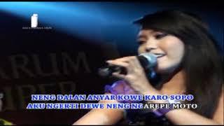 Download lagu Mia Dian K Dalan Anyar MP3