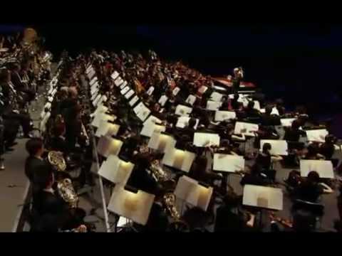 Reprise (Spirited Away Theme) - Joe Hisaishi