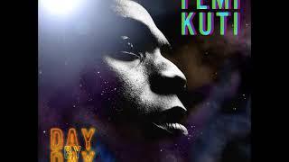 femi kuti they will run