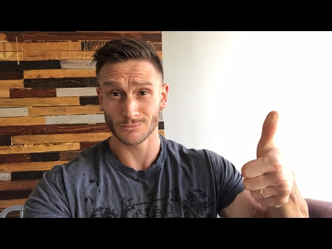 Keto Advice | How Fats Are Digested in Ketosis | Thomas DeLauer Q&A Session | Keto Fat Digestion