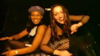 N-Trance - Set You Free (93:2 HD) /1993/