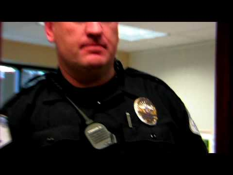 Police officers requirements to become a police officer - How to apply to become a police officer ...