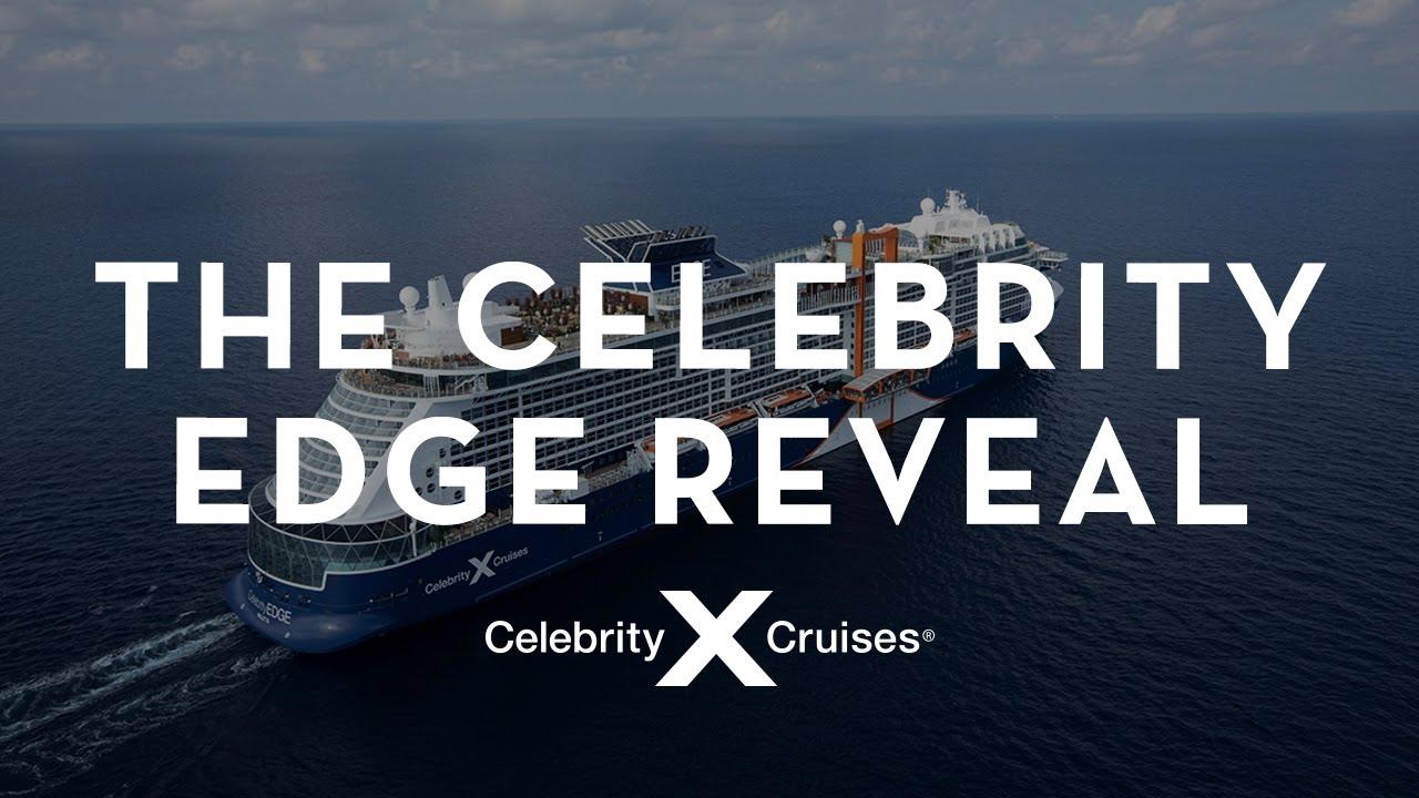 2019 Cruise Deals: Compare Best Cruise Deals ... - Orbitz