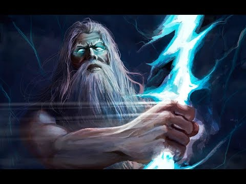 Top 10 cei mai venerati ZEI din MITOLOGIA greaca from YouTube · Duration:  8 minutes 15 seconds