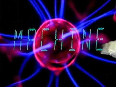 Hexstatic - 'Machine Toy' mp3