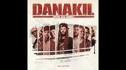 📀 Danakil - Poupées Russes [Official Audio]