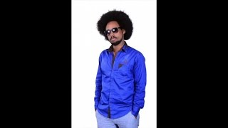 Demelash Negussa (Dema Lula) - Yewenfelew Tit የወንፈሌው ጥጥ (Amharic)
