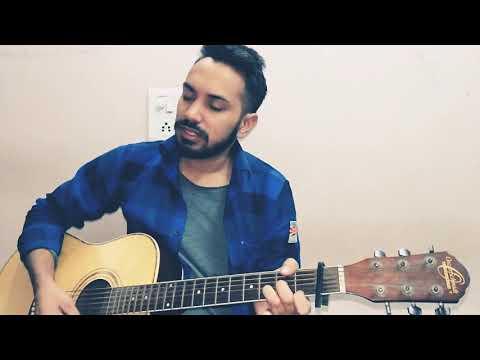 Zara Zara acoustic unplugged |RHTDM|Divesh Saini