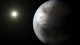 Is Nasa's Kepler mission earth-like planet discovery a big deal?