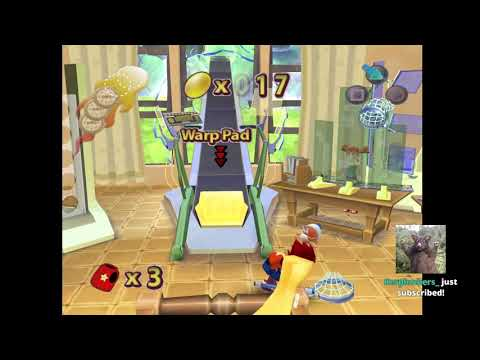 Dunkey Streams Ape Escape 2