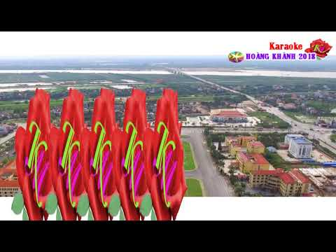Karaoke - Chuyện hẹn hò