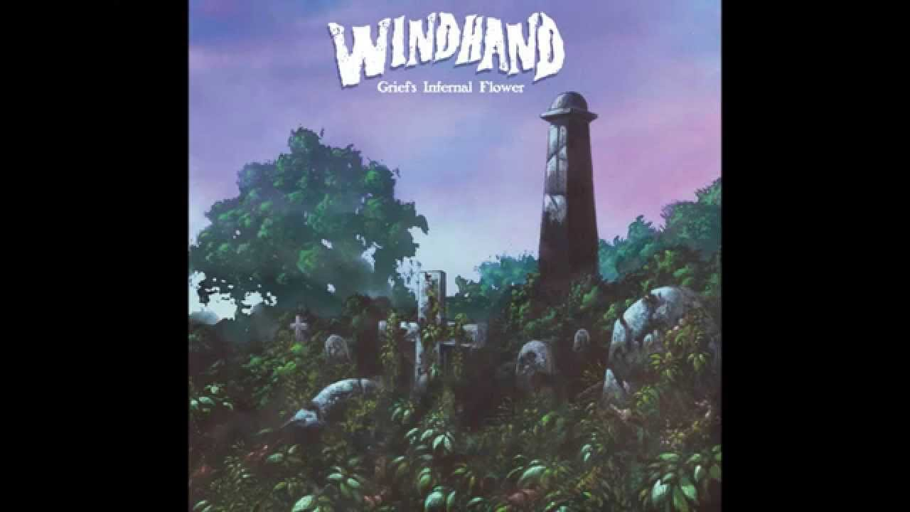 windhand-aition-