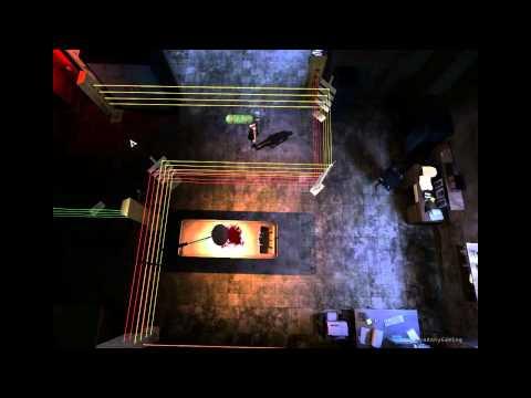 [PC] Still Life 2 - Part 19 |