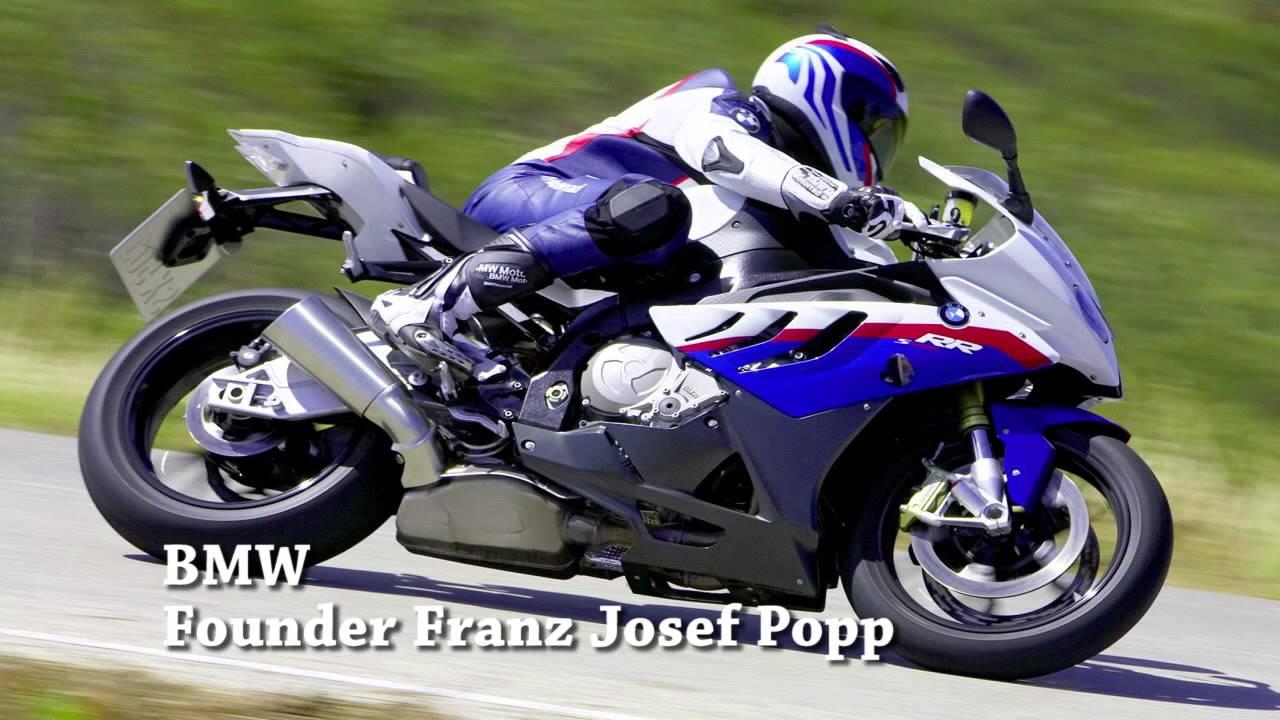 top 10 best motorcycle brands youtube. Black Bedroom Furniture Sets. Home Design Ideas