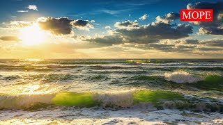 Download Море   Океан   Я пришла за счастьем Mp3 and Videos