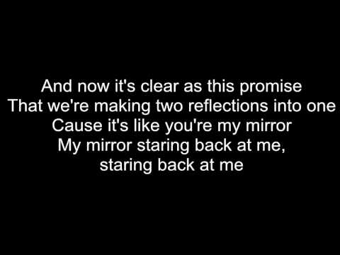 Justin Timberlake  Mirrors lyrics (Links to Download MP3 and more)