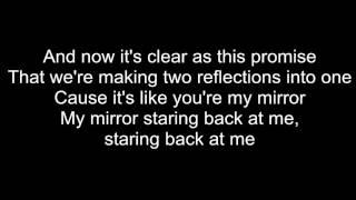 Justin Timberlake  Mirrors lyrics (Links to Download MP3 and more)
