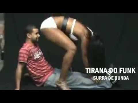 Dance Brasilian.flv
