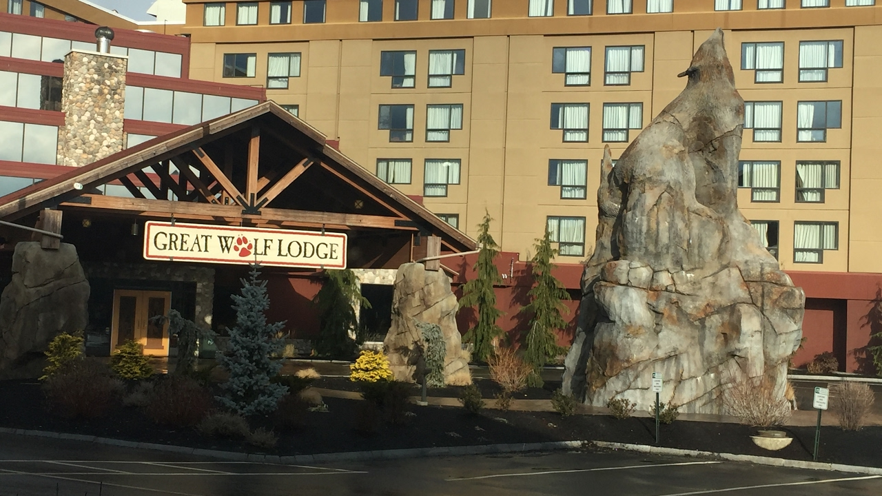 Restaurants near Great Wolf Lodge, Fitchburg on TripAdvisor: Find traveler reviews and candid photos of dining near Great Wolf Lodge in Fitchburg, Massachusetts. Fitchburg. Fitchburg Tourism Fitchburg Hotels Fitchburg Bed and Breakfast Fitchburg Vacation Rentals Flights to Fitchburg.