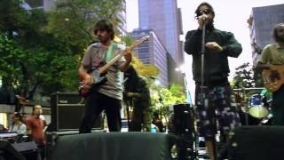 Ghetto en Union - AltoGhettoRaiz (en vivo) YouTube Videos